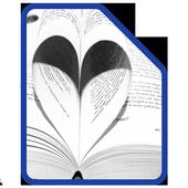 Frases De Libros 1.0