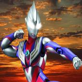 New Guia Ultraman 4.0