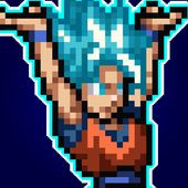 Spirit Bomb 1.0.5