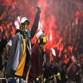 Ultras TIFO 2015 1.0