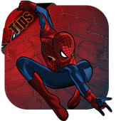 tips for spider man 2 1.0