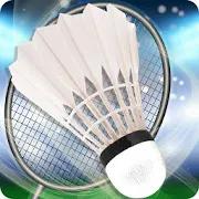 Badminton Premier League:3D Badminton Sports Game