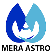 Mera Astro - Online Astrology Services 4.67