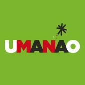 UMANAO - Commerce Participatif 1.0.1.0