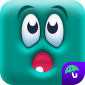 Back To Square OneUmbrella Games, LLC.Action