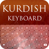 Kurdish Keyboard 1.0.6