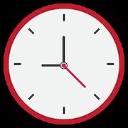 Clock Plus 1.0.1