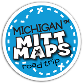 Michigan Mitt Maps 1.10
