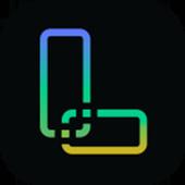 iConnect(Intex IRist) 1.0.1