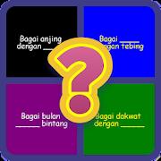 Teka Peribahasa Melayu 3.4.7z