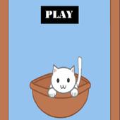 Cat-a-Pult 1.1