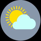 Weather in Turkey 9.3