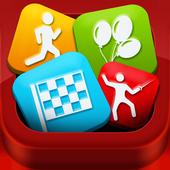 Umz Bluetooth Mini Games CHILD