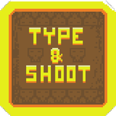 Type and Shoot 1.02