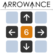 Arrowance 1.0.0