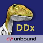 Diagnosaurus DDxUnbound Medicine, IncMedical 2.7.95