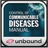Communicable Diseases (CCDM) 2.4.17