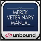 Unbound Medicine, Inc ئاپەکان