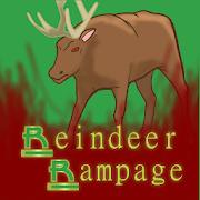 Reindeer Rampage 3