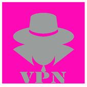 Free VPN - Free Unblock Proxy 2017 1.1