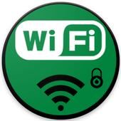 com unbrained wifipassgen app 7 5 0 APK Download - Android