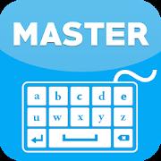 Romanian Keyboard - Emoji 1 0 1 APK Download - Android Tools