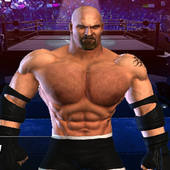 Guide For WWE Champions Puzzle 1