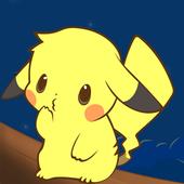 Super Pikachu Adventures 1.0