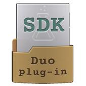 DuoFM SDK Plugin Loader 1.0.20140425