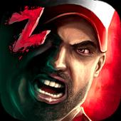 Zombie Survival:  Apocalypse 6.6.5