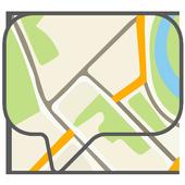 com.undefware icon