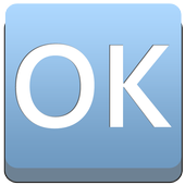 Make everything OK 1.1