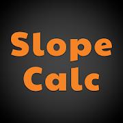 Underground Safety - Slope Calculator 1.2