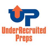 UnderRecruited Preps - Athletic Recruiting 1.0.0