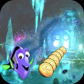 Dorry's Underwater Quest 1.0