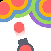 Hue Ball 1.4