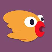 Lava Bird 1.06