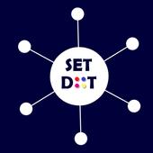 Set Dot-Pin And Circle 1.0.4