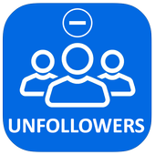 Real Unfollowers For Instagram 1.0