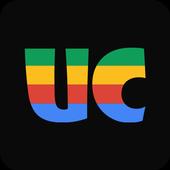 Unforgiving Colors 1.0.3