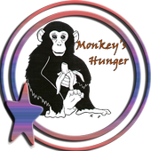 Monkey is Hunger