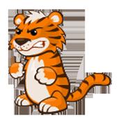 Trap The Tiger 14.0.1