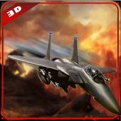 World Air Jet Strike 2016 1.1