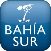 Bahía Sur 5.25.1