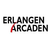 Erlangen Arcaden 5.32.0