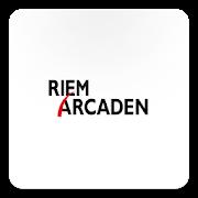 Riem Arcaden 5.26.1