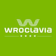 Wroclavia 5.46.3