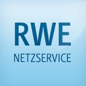 RWE Energielandschaft 1.1