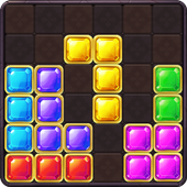 Block Puzzle Jewels 18.4.24