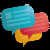 RockU Talk(Game fan community) 3.3.2